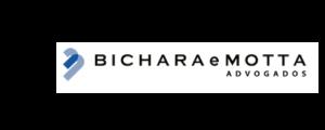 Bichara & Motta Advogados logo