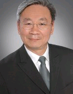 Richard Kuek