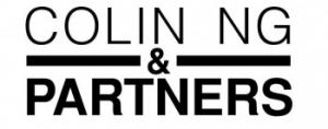Colin NG & Partners