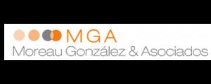 Moreau González & Asociados
