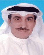 Abdul Razzaq Abdullah