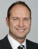 Denis G Humbert