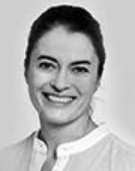 Sabine Agé