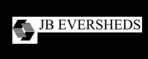 JB Evershedslogo