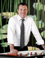 Niels Løber