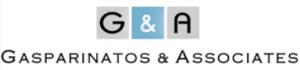 Gasparinatos & Associates
