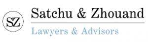 Satchu & Zhouand Lawyers & Advisors
