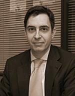 Theodore Katsas