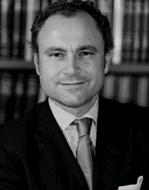 Davide Guardamagna