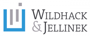 Wildhack & Jellinek Patentanwälte