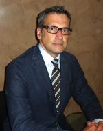 Paolo Dragone