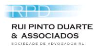 Rui Pinto Duarte & Associados