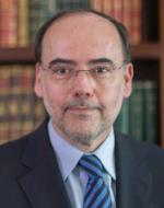 Rui Pinto Duarte