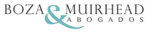 Boza & Muirhead Attorneys
