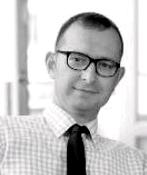 Ladislav Smejkal