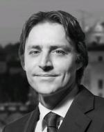 Alessandro Gravante