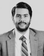 Felipe Ospina Acosta