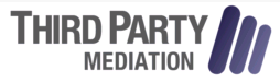 Third Party Mediation