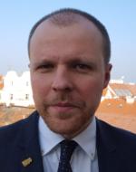Jaroslav Šich