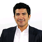 Marcos Chiluisa