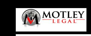 Motley Legal