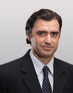 Diego Botana