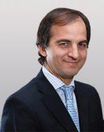 Raúl Fratantoni
