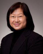 Bernadette Chen