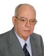 Luis Bottaro