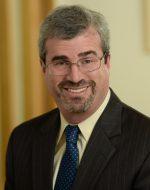 Russ A. Cashdan