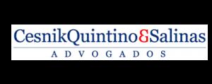 Cesnik Quintino & Salinas