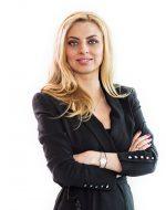 Simona Chirică