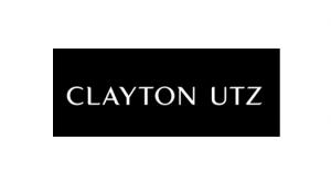 Clayton Utz
