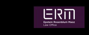Epstein Rosenblum Maoz