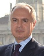 Francesco Maria Aleandri