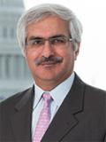 Javade Chaudhri