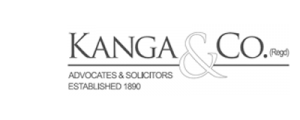 Kanga & Co