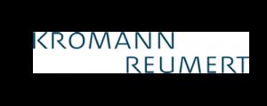 Kromann Reumert