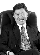 Lim Heng Seng