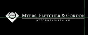Myers Fletcher & Gordon
