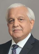 Sajid Zahid