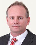 Adam Moncrieff