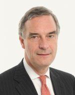 Willem van Baren