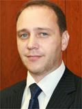 Sergei Volfson