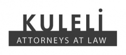Turkey_Kuleli-Attorneys-at-Law