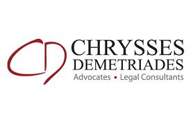 Chrysses Demetriades & Co