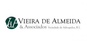 Vieira de Almeida