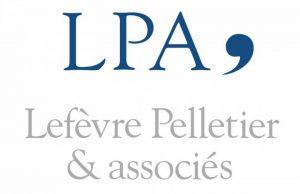Lefevre Pelletier & Associés