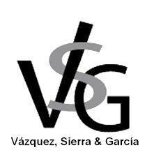 Vazquez Sierra & Garcia