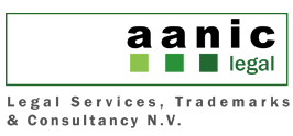 Aanic Legal Services, Trademarks & Consultancy N.V.